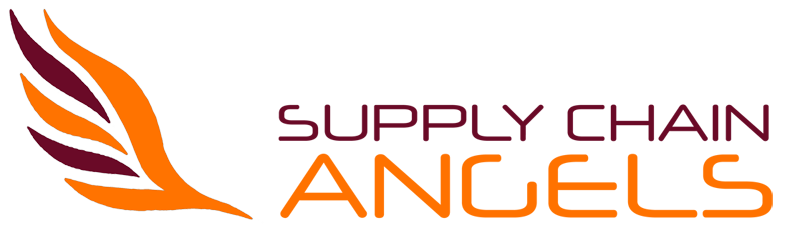 supply chain angels logo