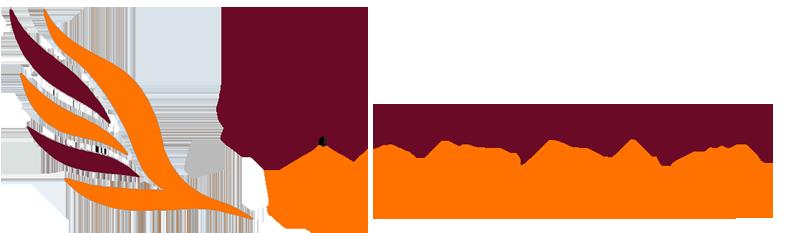 supply chain angels logo